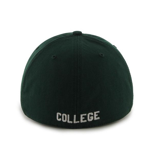 b7e89cabf Franchise D Fitted Hat