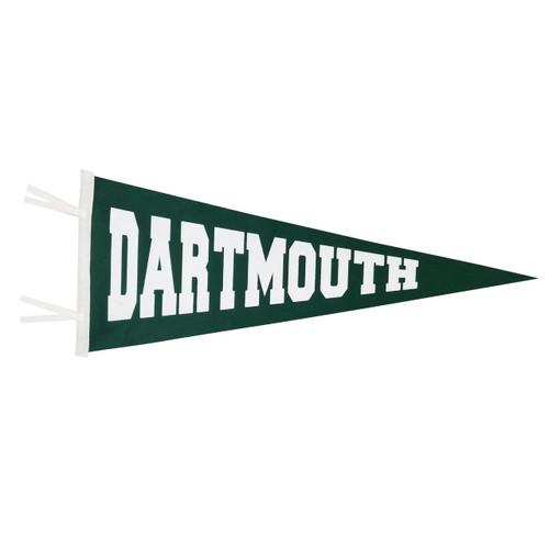 Dartmouth Pennant-Small