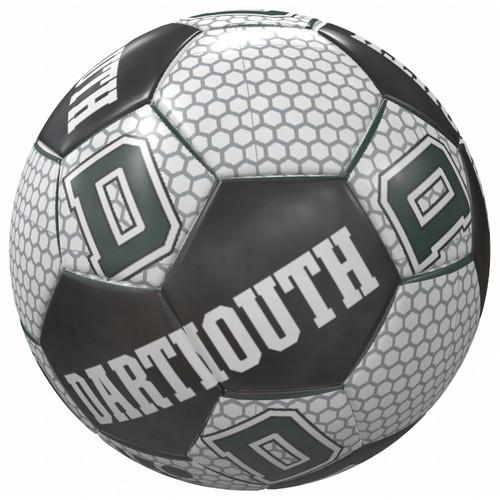 Dartmouth Mini Soccer Ball