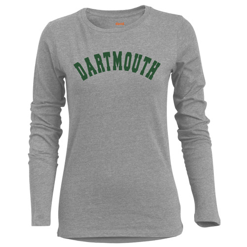 T Meredith Anatomy Dartmouth Gildan ShirtsShirtCollege Grey's 35LSc4qRAj