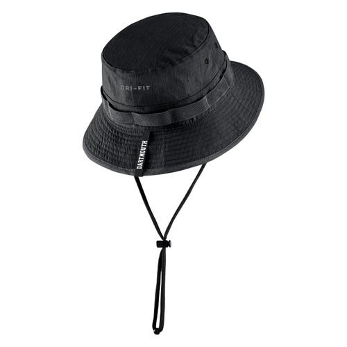 170c8d9b637 NIKE Sideline D Bucket Hat - Dartmouth Co-op