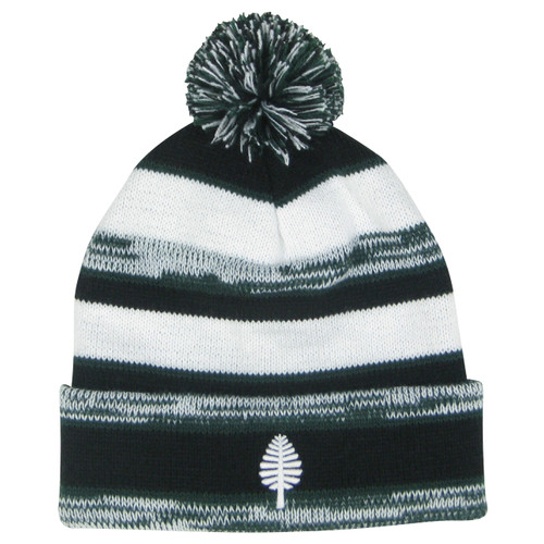 Pre Game Lone Pine Knit Hat