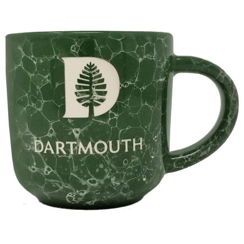 Dartmouth College Mug, Travel Mug Dartmouth, Water Bottle