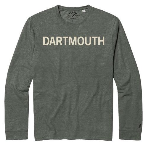 7b9989e268c8 Reclaim Dartmouth Long Sleeve Tee. $34.99. Vineyard Vines ...