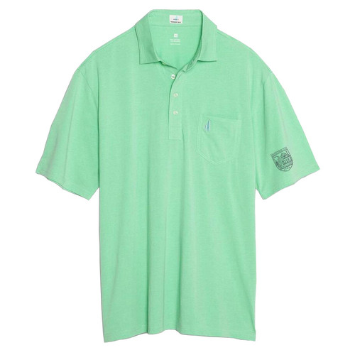 Johnnie O Original Polo