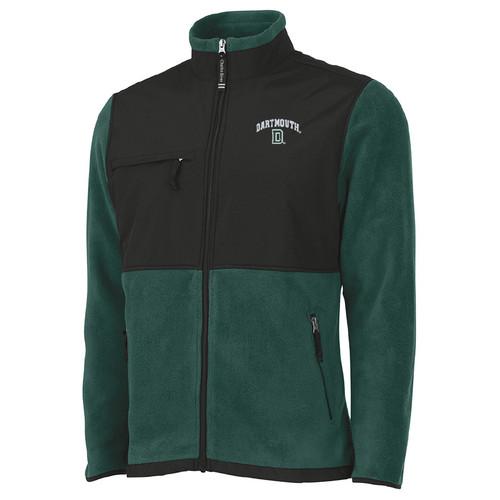 Adult Evolux Dartmouth Jacket
