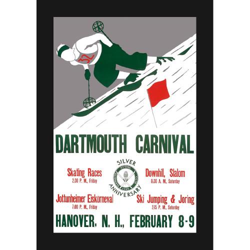 Winter Carnival 1935