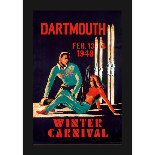 Winter Carnival 1948