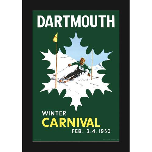 Winter Carnival 1950