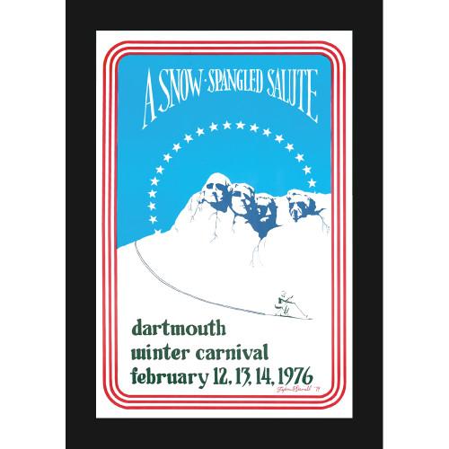 Winter Carnival 1976