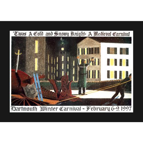Winter Carnival 1997