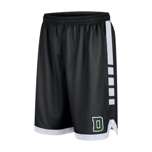 NIKE Elite D Short Dartmouth