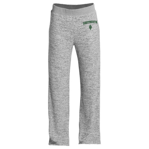Women's Laid-Back Lounge Pant Dartmouth