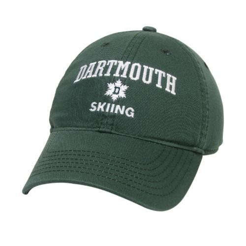 Dartmouth Ski Team Hat