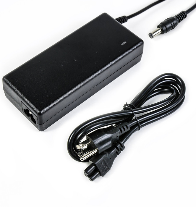 Flexfire LEDs® Plug-in Power Supply Adaptor [12W - 120W Available]
