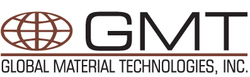 Global Material Technologies, Inc.