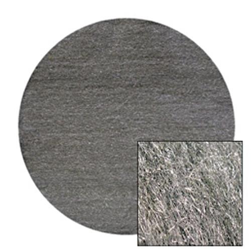 """#0 - 13"""" Metrix Floor Pad, 12/cs"""