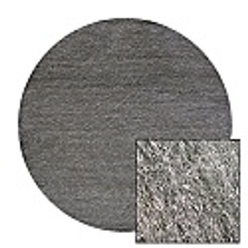 """#0 - 12"""" Metrix Floor Pad, 12/cs"""