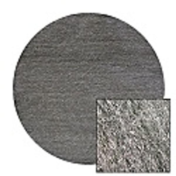 """#0 - 14"""" Metrix Floor Pad, 12/cs"""