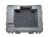 Small HD 1303. Foam insert fits into 1557 Pelican Air Case