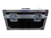 Canon Cinema Prime CN-E Lens. Eight Hole Case.