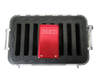 RED Digital Cinema Red Mini-Mag Case