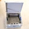 APPLE Mac Pro Shipping Case