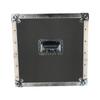 Lighting: ARRI Orbiter LED Light  Accessory Case.