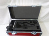 Canon 30-300 mm T2.95-3.7 L SP Shipping Case