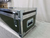 Angenieux Optimo 28‑340 12x Spherical Zoom Case