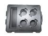 Canon Cinema Prima Lens 14MM, 24MM, 50MM, 85MM, 135MM Foam Insert