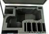 Panasonic Varicam 35 Camera (Fully Built) Shipping Case