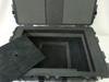 Sony A250 25 Monitor in pelican 1650