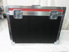 Small HD Model 2403 Deluxe Shipping Case