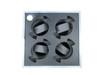 Cooke S7/i Full Frame Primes T2.0 (4 Vertical)