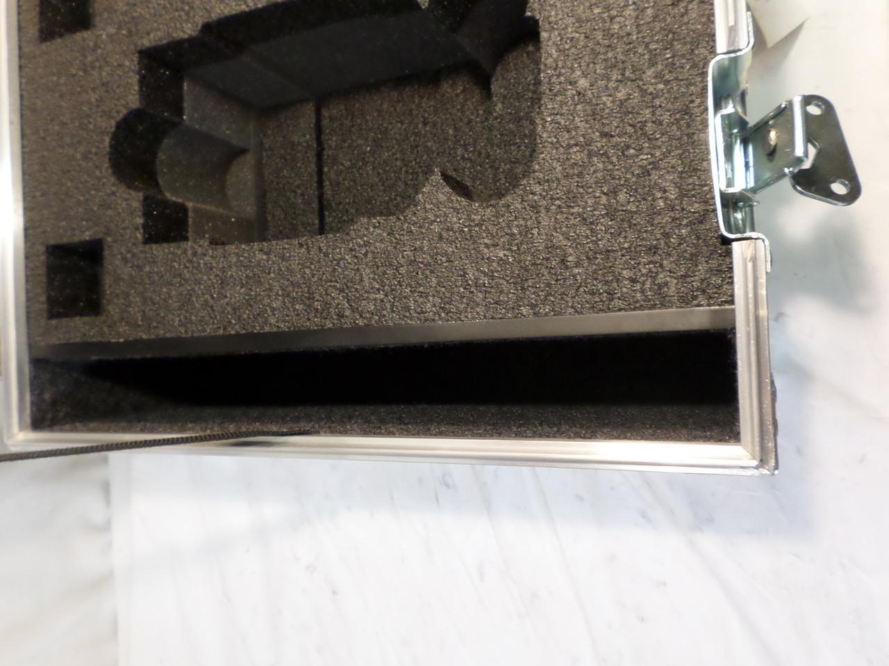 Cooke Anamorphic/i Primes (32, 40 &50mm) + AKS Case