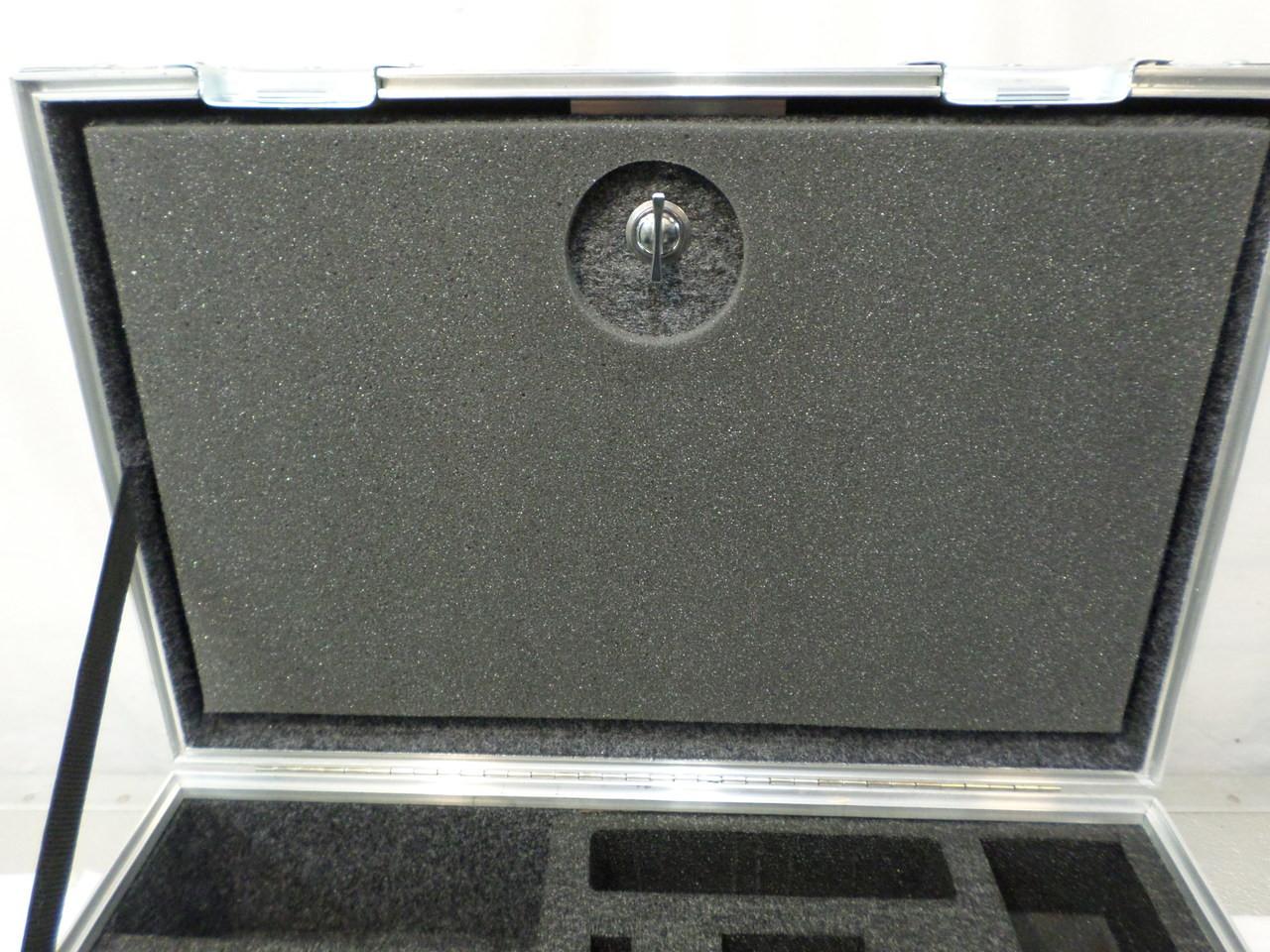 ARRI WCU-4 Kit