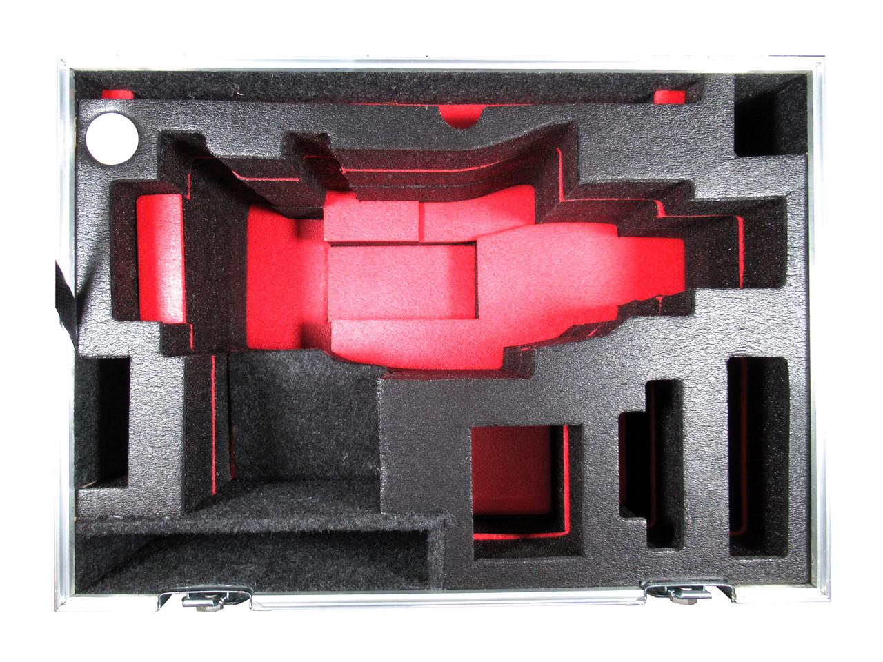ARRI Alexa LF Camera Transport Case (Fully Built)