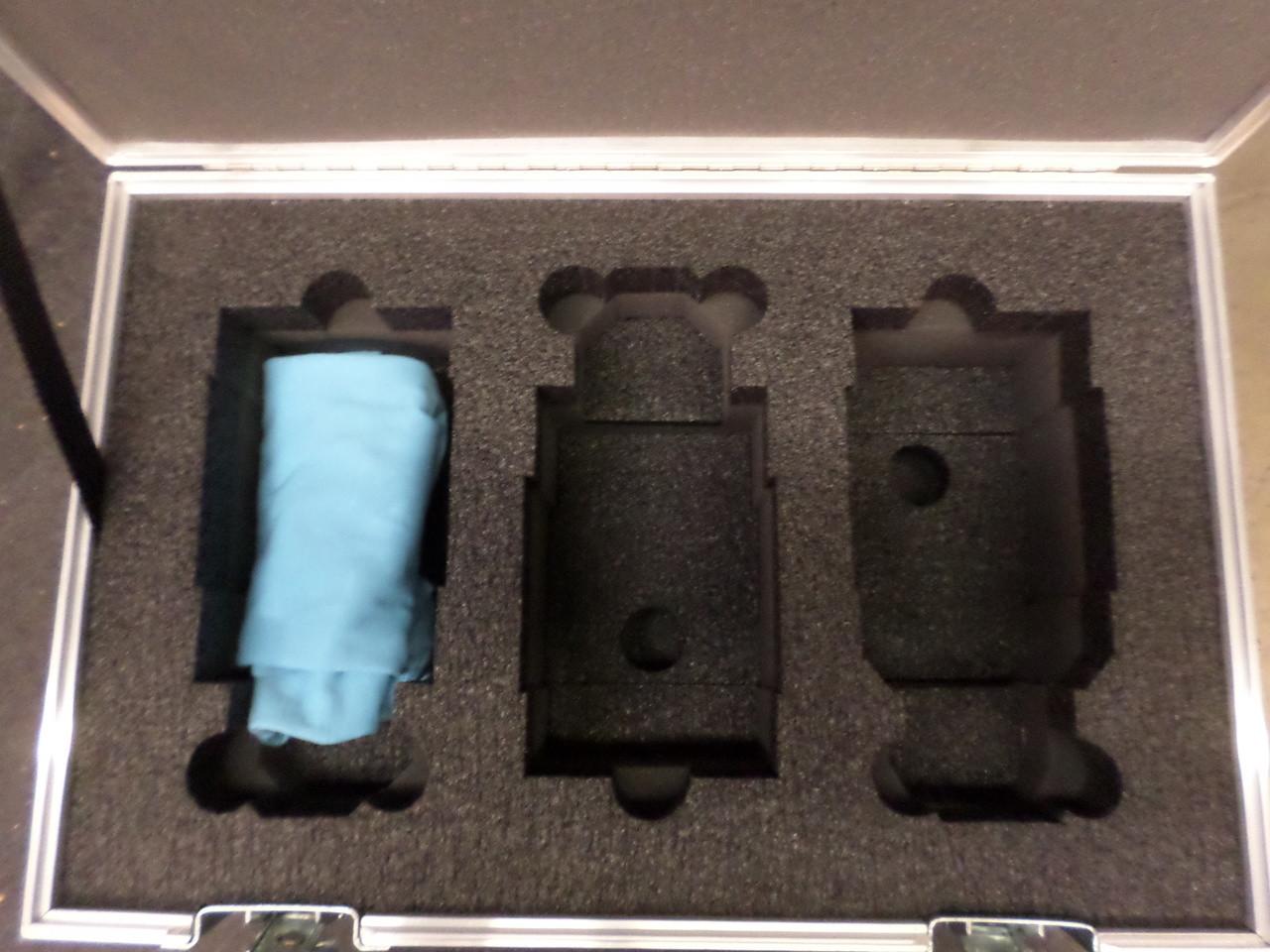 Cooke S7/i Full Frame Plus Primes T2.0 (75, 100, 135mm)