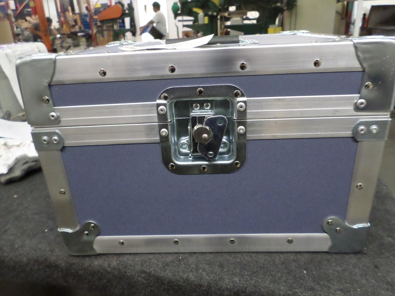 Cooke S7/i T2.0 (18mm & 25mm) Case