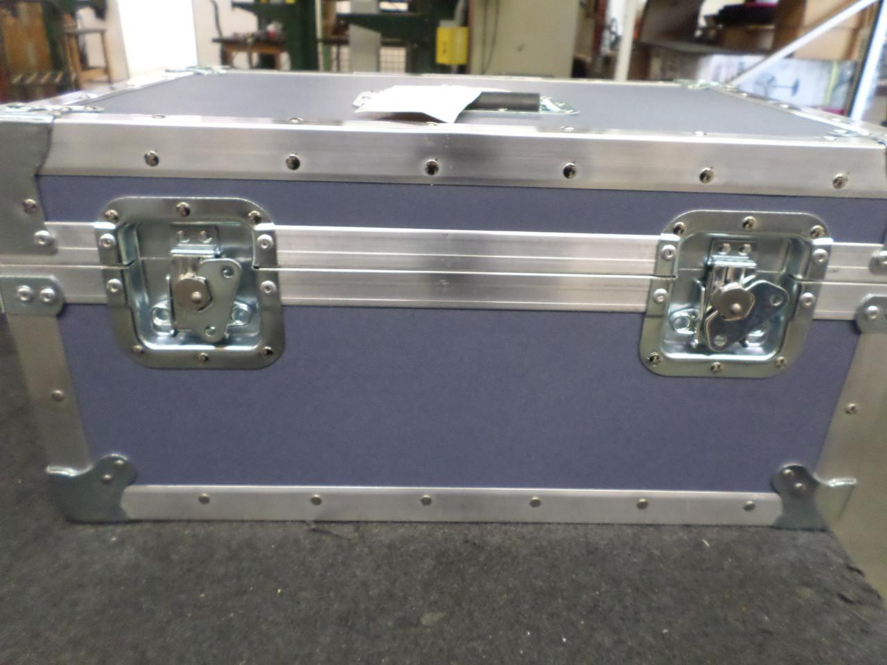 Cooke S7/i Full Frame Plus Primes T2.0 (40mm, 50mm, 75mm)