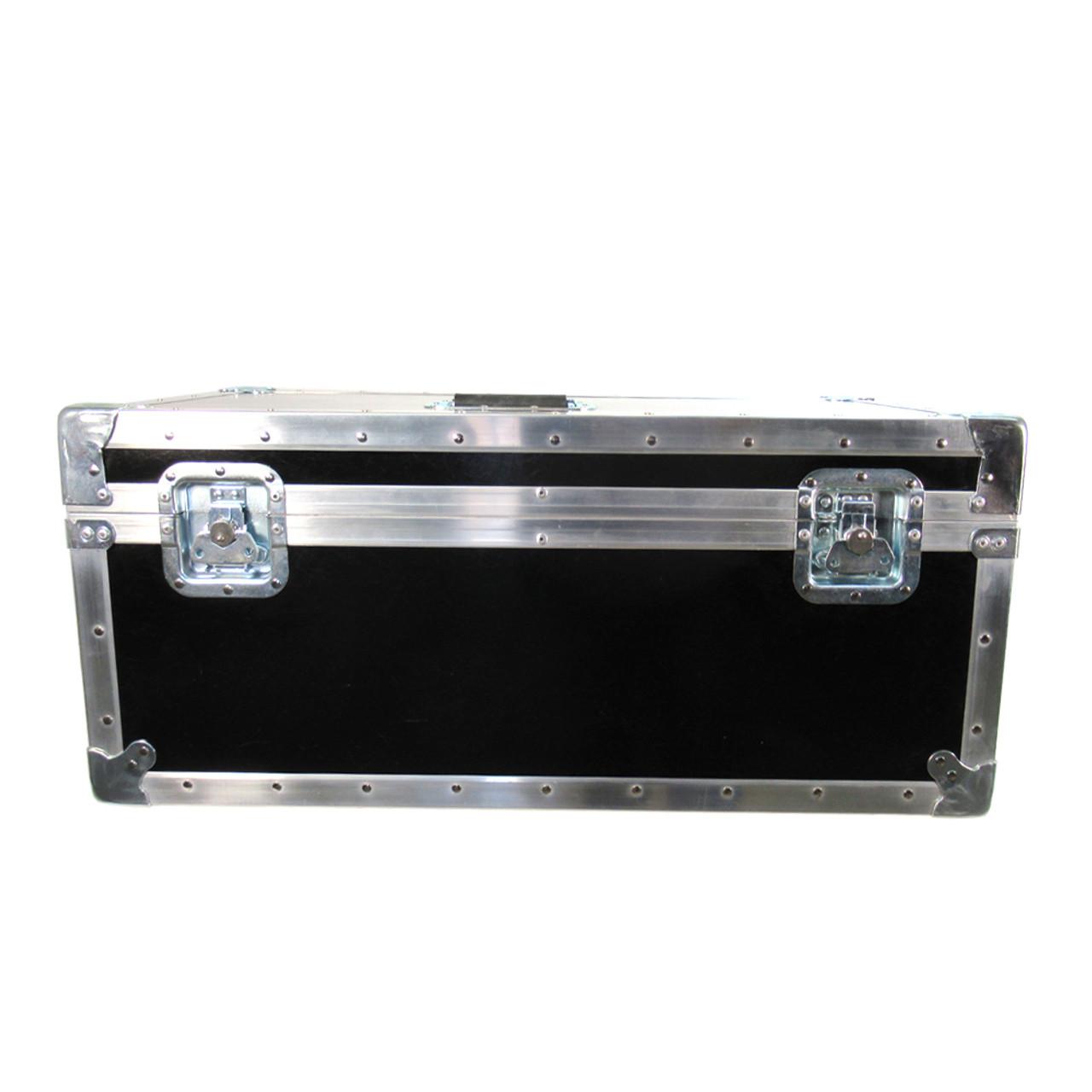 Angenieux Optimo Ultra 12X (FF/VV,S35,U35)