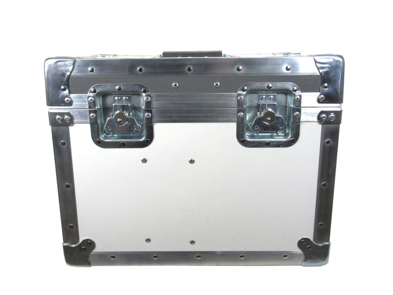 smallHD 1303 HDR (Battery Plate Attached)