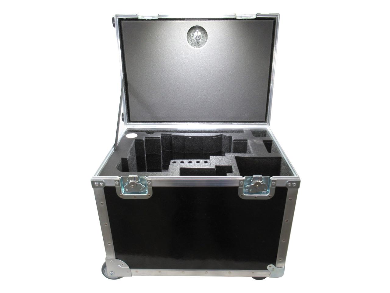 ARRI Alexa SXT-W Camera (Fully Built) Shipping Case
