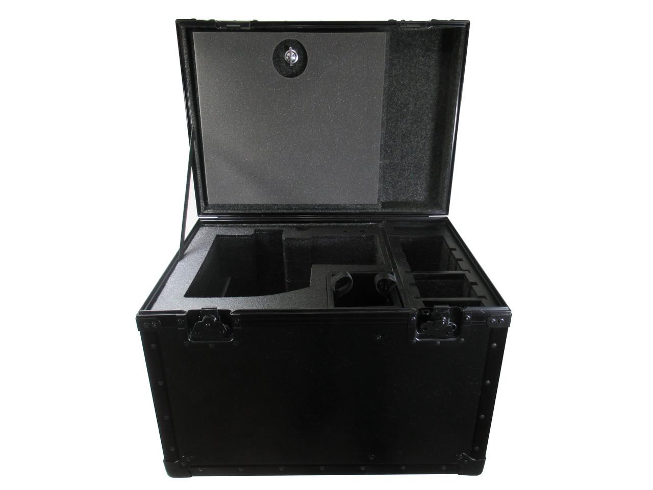 ARRI ALEXA Mini LF Shipping Case