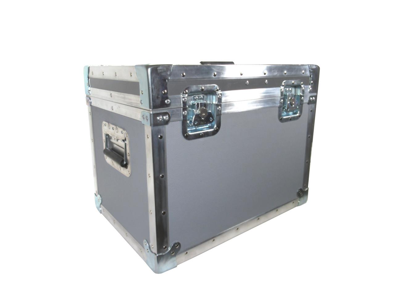Panasonic EVA-1 (Fully Built with ARRI PCA)