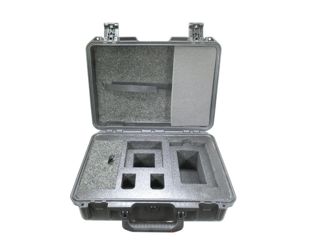 smallHD 702 OLED Kit