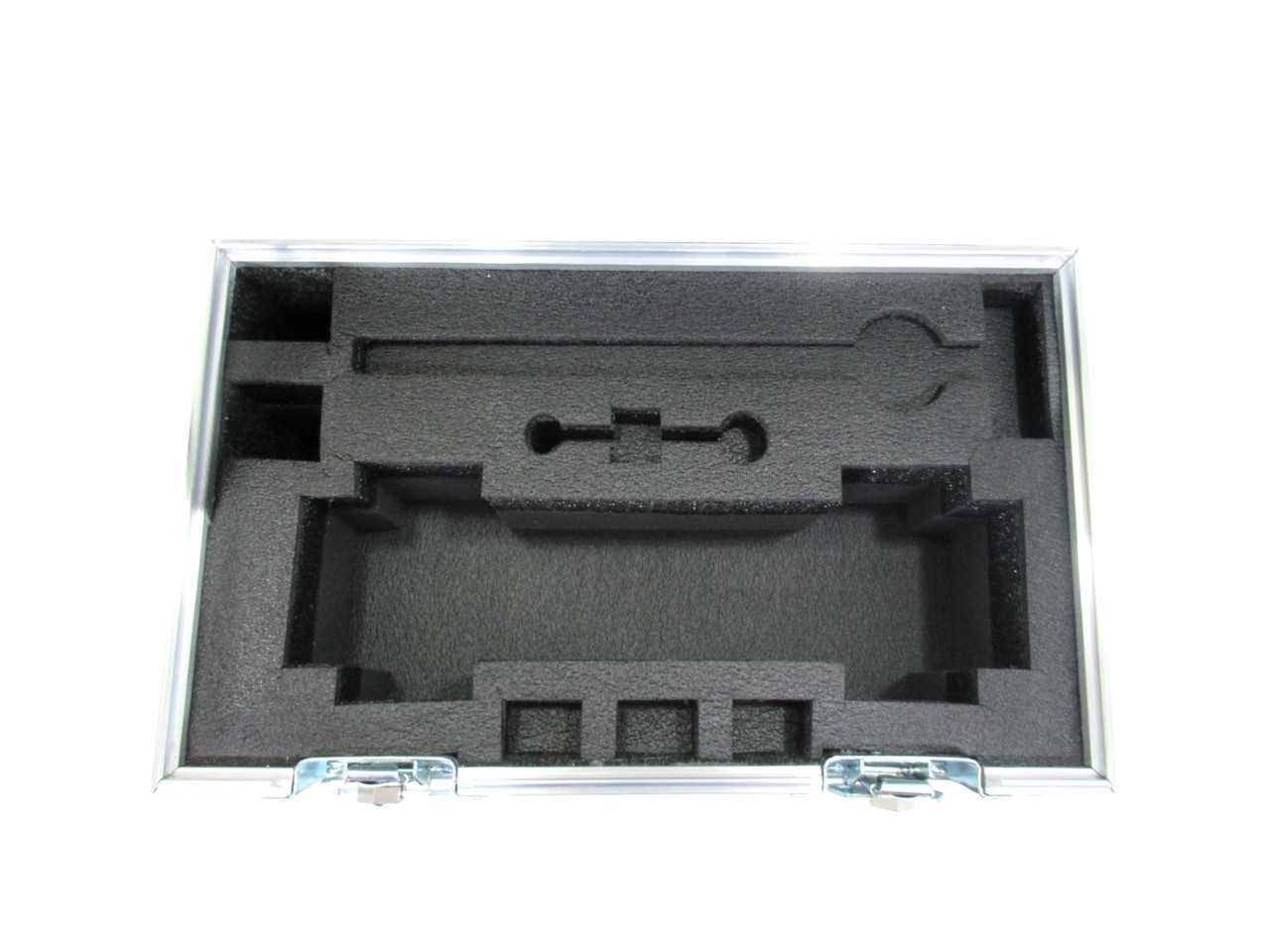 ARRI FF/4 or FF/5 Shipping Case
