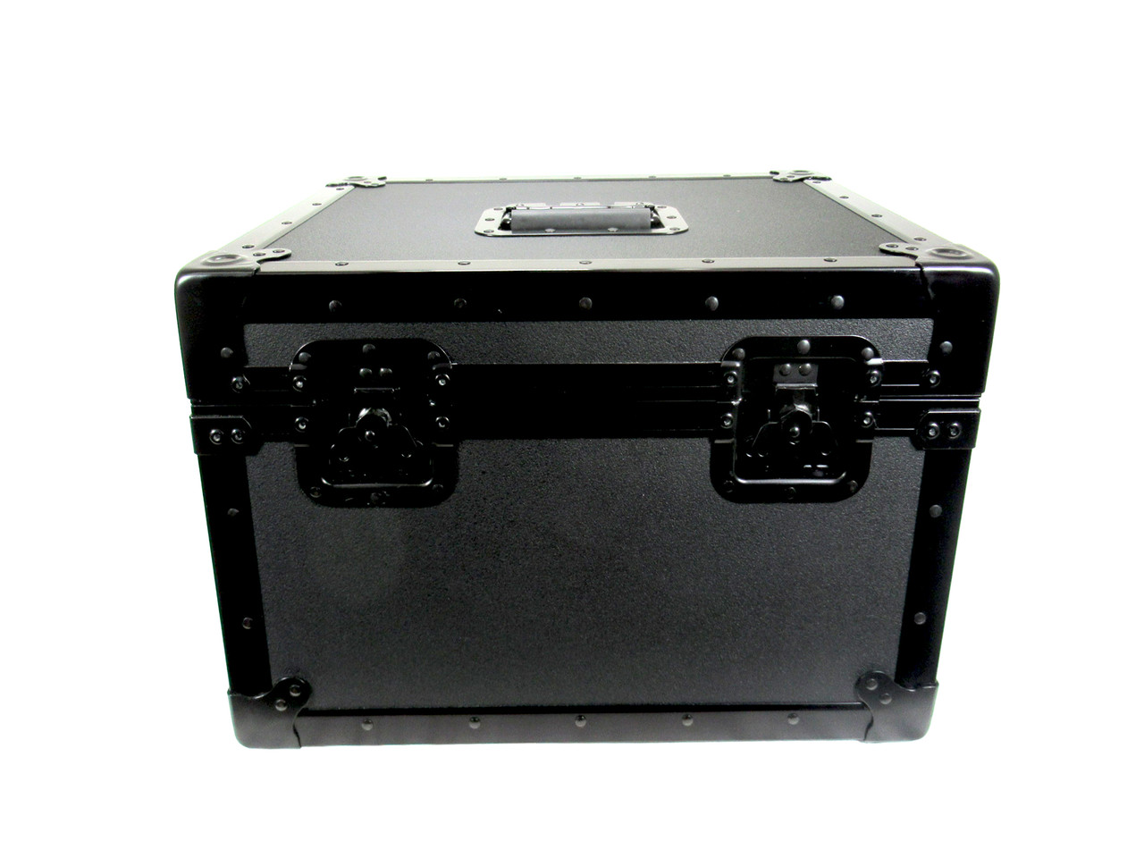 GL Optics MOD Leica R Primes (6 Vertical) Shipping Case