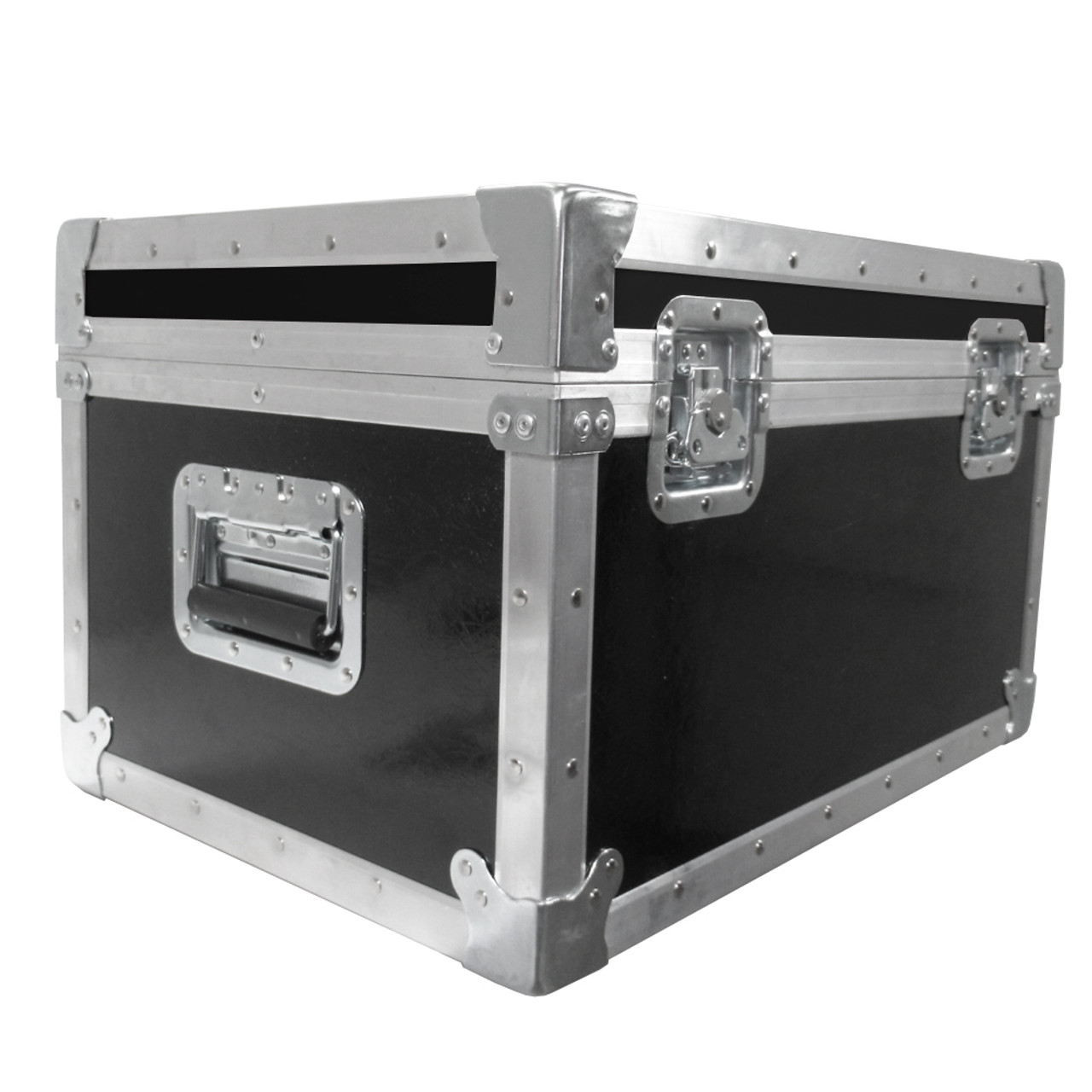 RED Komodo Dragon Camera (Fully Built ) Shipping Case